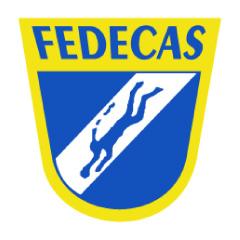 FEDECAS